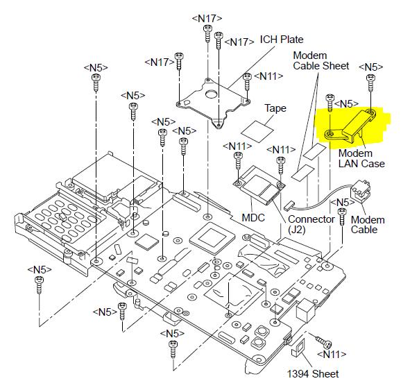 cf-30-lan-modem-cover-install.png